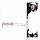 Christmas Album - Terang/Glenn Fredly