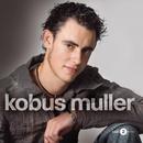 Kobus Muller/Kobus Muller