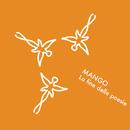 La Fine Delle Poesie/Mango