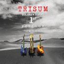 1st Edition/Trisum