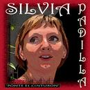 Ponte El Cinturon/Silvia Padilla