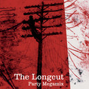 The Longcut Party Megamix/The Longcut