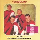 Chiquilín/Los Chalchaleros