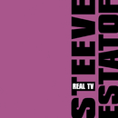 Real TV/Steeve Estatof
