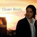 The Been A Lot Better EP/Owen Brady