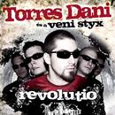 Revolutio/Torres Dani és a Veni Styx