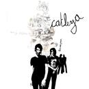 Rien Ne presse/Catleya