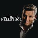 Kellot Soi/Antti Huovila