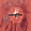 Wong Pitoe/Wong Pitoe