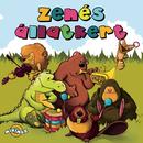 Zenés állatkert/Zenés állatkert