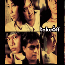 Take Off/Take Off