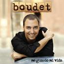Me guardo mi vida/Boudet