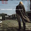 Amore E Guerra/Enrico Ruggeri