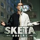 Odbery/Sketa