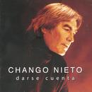Darse Cuenta/Chango Nieto