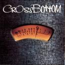 9/Crossbottom