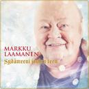 Sydämeeni joulun teen/Markku Laamanen