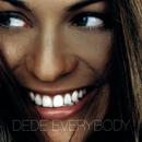 Everybody/DeDe Lopez