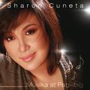 Musika At Pag-Ibig/Sharon Cuneta