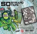 50:50 Mixtape/Strappo