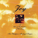 Joy (A Choral Celebration of Christmas)/Philippine Madrigal Singers