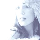 Cumulus/Imogen Heap