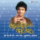 Chedun Gele Madhur Swar/Ajit Kadkade