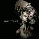 BhellTower/BhellTower