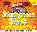Happy Birthday/Saragossa Band
