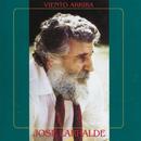Herencia: Viento Arriba/Jose Larralde