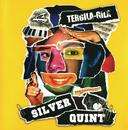 Tergila - Gila/Silver Quint