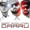 Daaru/Beat Evolution