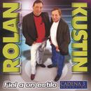 Fiel A Un Estilo/Carlitos Rolan & Aldo Kustin