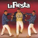 Te Quiero/La Fiesta