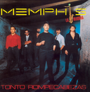 Tonto Rompecabezas/Memphis La Blusera