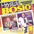 Discografía Completa Vol.1 - Canta Danielito/Heraldo Bosio