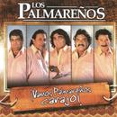 Vamos Palmareños Carajo/Los Palmareños