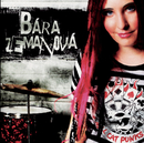 Rozjetej vlak/Barbora Zemanova