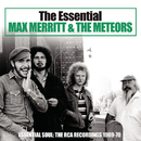 The Essential Max Merritt & The Meteors/Max Merritt & The Meteors