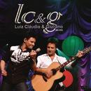 Luiz Cláudio & Giuliano Ao Vivo/Luiz Cláudio & Giuliano
