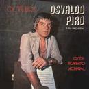 Vinyl Replica: Octubre/Osvaldo Piro y su Orquesta