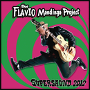Supersaund 2012/The Flavio Mandinga Project