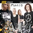 Nefer/Nefer