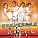 Inolvidable/Ra Papa