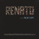 Um Embalo com Renato e seus Blue Caps/Renato e seus Blue Caps