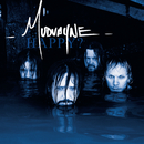 Happy?/Mudvayne