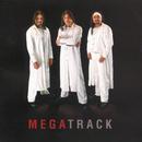 Sensación  Extrema/Megatrack