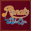 Renato e seus Blue Caps/Renato e seus Blue Caps