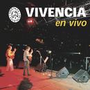 En Vivo/Vivencia