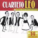 14 De Colección/Cuarteto Leo